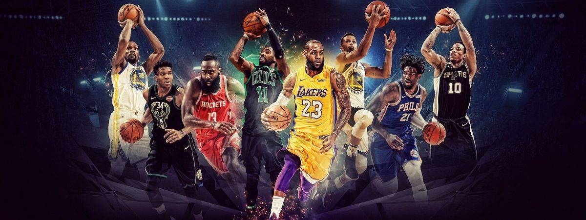 Specification gamsportbetting basketball